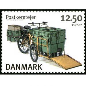 1596su