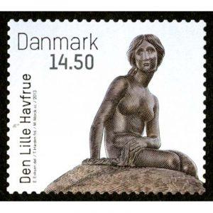 1597su