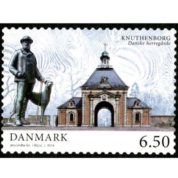 1630su