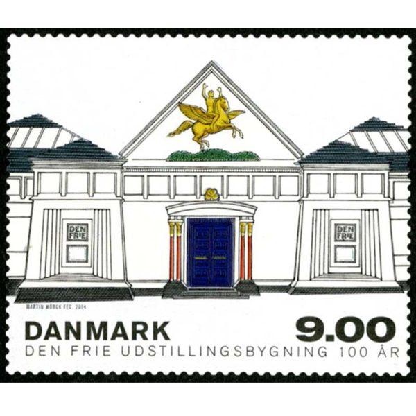 1635su