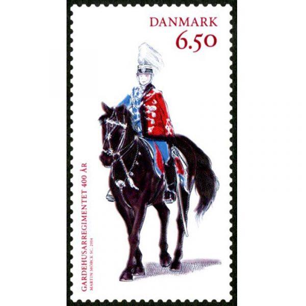 1640su
