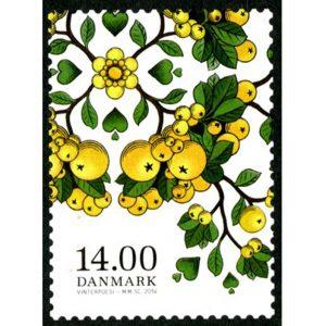 1644su
