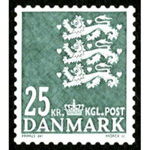 1653du