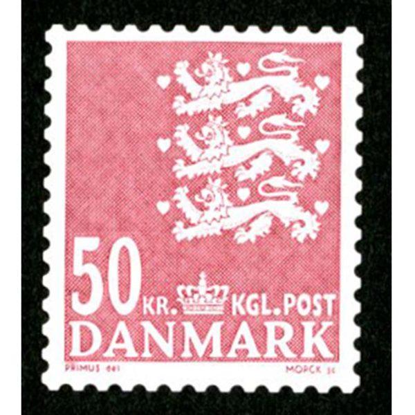 1655du