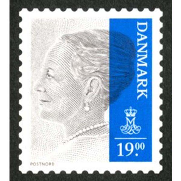 1659du