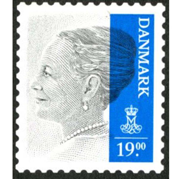 1659dux