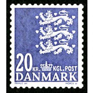 1686du