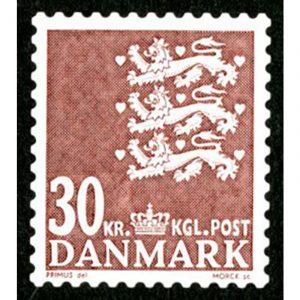 1689du