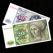penge902